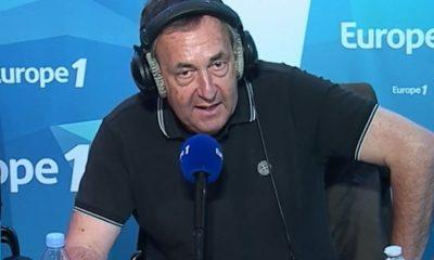 """Bernès """"Paris a de très grands joueurs qui peuvent intéresser beaucoup de clubs"""""""