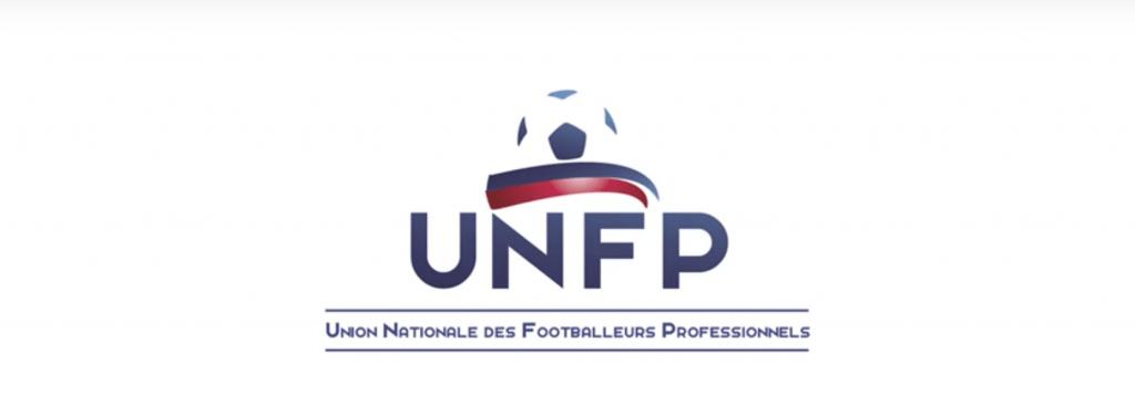 L'UNFP milite pour que le mercato se termine au moment de la reprise de la compétition