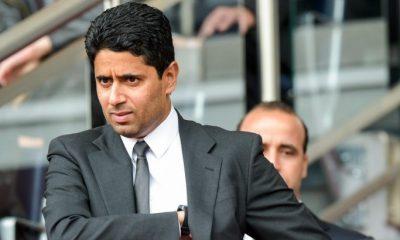 Le FC Barcelone et le Real Madrid demanderait à l'UEFA d'inspecter le PSG, selon L'Equipe