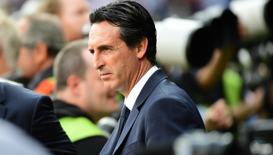 Le Parisien se corrige, le PSG reprendra l'entrainement ce mercredi