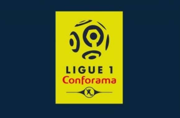 Ligue 1 – Présentation de la 3e journée le PSG pourrait passer 1er avec une large victoire