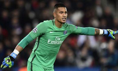 Ligue 1 - L'Equipe place 2 joueurs du PSG dans l'équipe-type de la 4e journée, sans Neymar