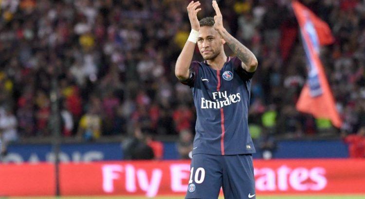 Ligue 1 - Retour sur la 3e journée le PSG prend la première place !