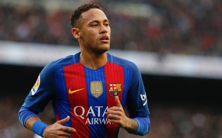 Malgré la tentative de la Liga, les avocats de Neymar devraient avoir tout bouclé à 17h