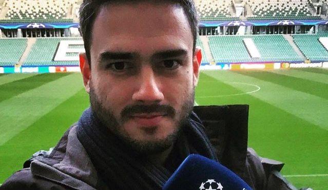 """Bechler """"Après la remontada, Neymar a compris qu'il ne serait jamais le numéro un au Barça"""""""