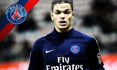 Mercato - Hatem Ben Arfa ne voudrait pas partir du PSG pour signer en Turquie