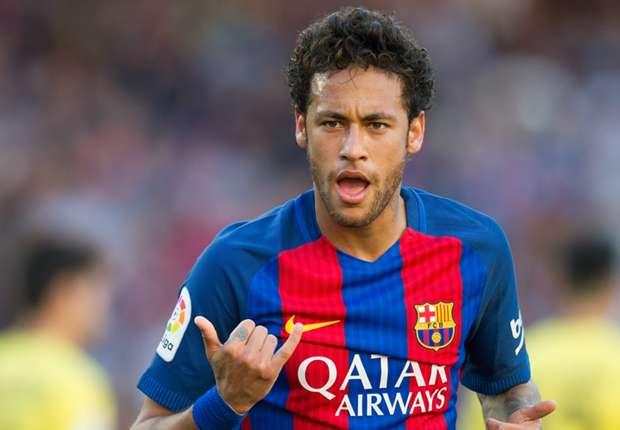 Mercato - La Liga refuse le paiement de la clause de départ de Neymar, selon Diario Sport