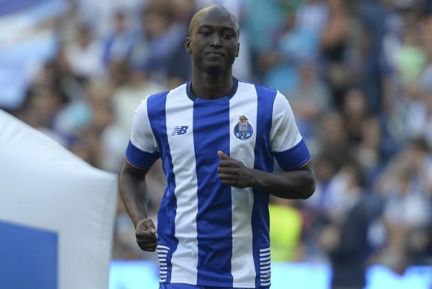 Mercato - Le FC Porto ne veut pas vendre Danilo Pereira, annonce O Jogo
