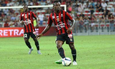 Mercato - Le PSG relance la piste Jean-Michael Seri, selon L'Equipe