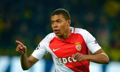 Mercato - Le PSG veut encore Mbappé, L'Equipe et Le Parisien évoquent les ventes nécessaires