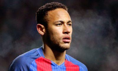 Mercato - Neymar au PSG, la Ligue espagnole aurait refusé le paiement de la clause libératoire