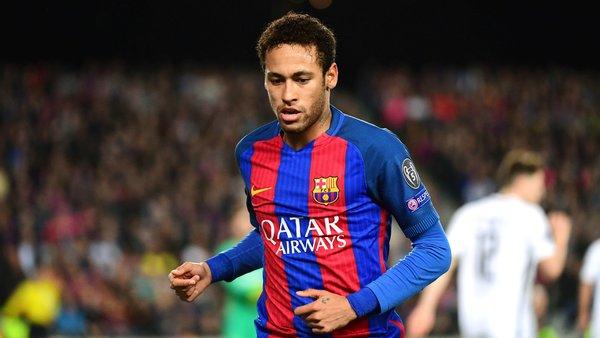 Mercato - Neymar fait appel à un spécialiste pour vérifier les contrats avec le PSG