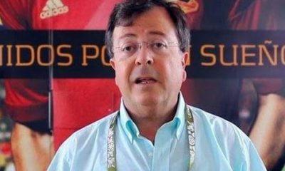 """Mundo Deportivo """"Cela servira à quoi de punir le PSG une fois qu'il aura gagné la LDC et la L1 en trichant ?"""""""
