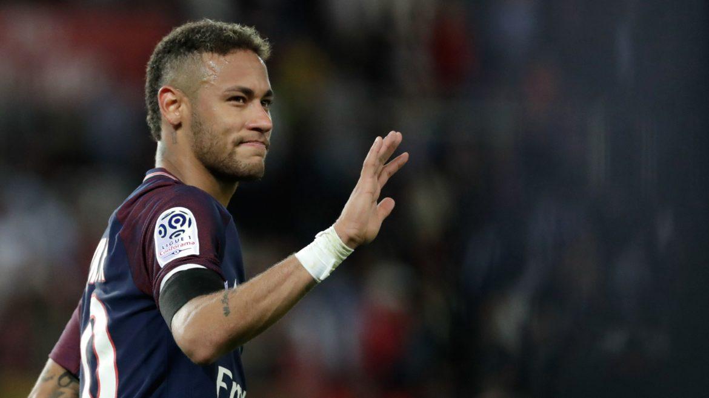 L'UNFP se range du côté de Neymar et met en garde le FC Barcelone
