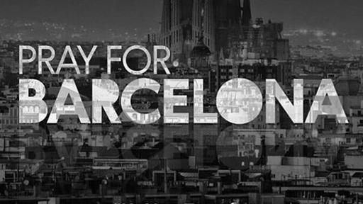 Une minute de silence pour les matchs de Ligue 1 et Ligue 2 ce weekend en solidarité à Barcelone
