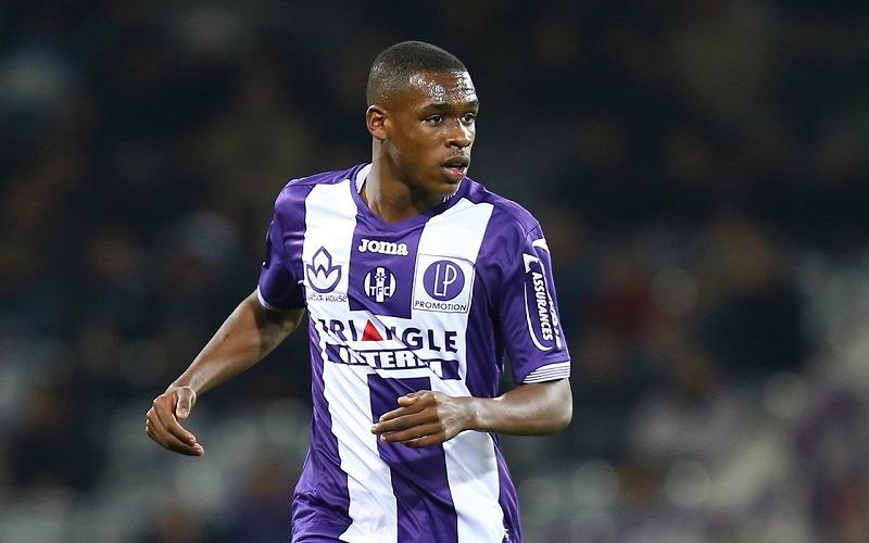 PSG/TFC - Diop de retour et possible première de Gradel avec Toulouse