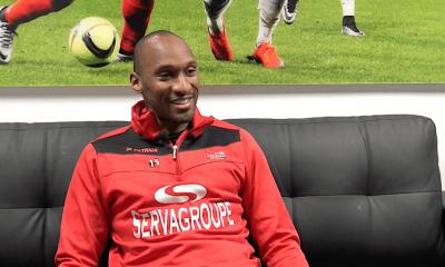 """Sorbon: Neymar """"C'est un type de joueur qui, quand on l'embête, devient plus fort"""""""
