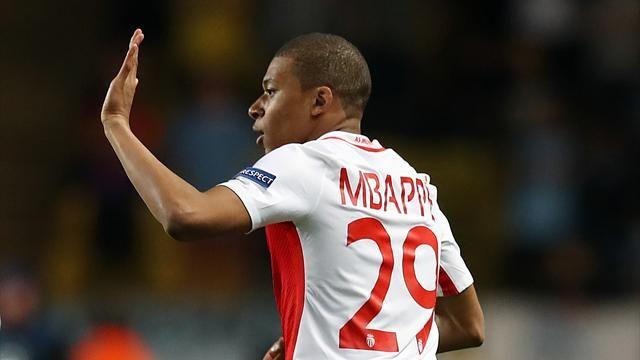 Mbappé - L'Equipe se demande comment le PSG pourrait proposer 180 millions