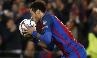 Fernandez: Neymar? « On ne peut que se réjouir de l'arrivée d'un artiste »