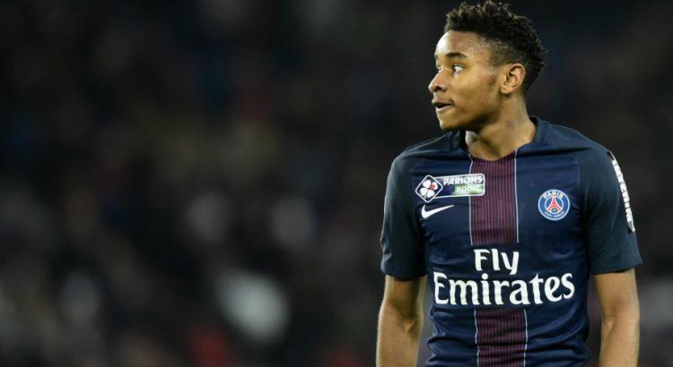 Nkunku: Zlatan? «S'il va là-bas, il trahit Paris.»