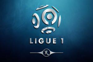 Ligue 1 – Présentation de la 2e journée pour le PSG : il faut s'imposer à l'extérieur pour se démarquer