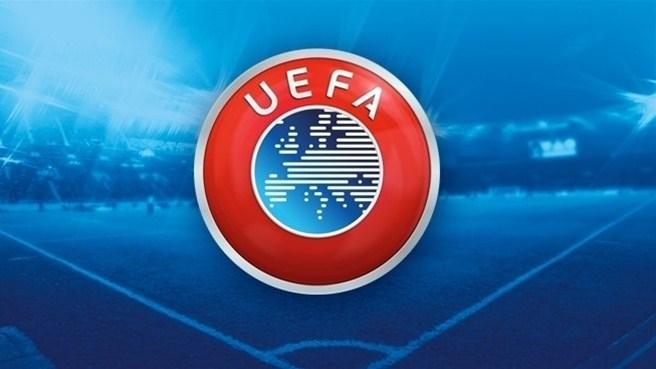 L'UEFA lance 2 enquêtes sur les supporters de Celtic/PSG
