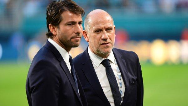 Le PSG a annulé toutes les interviews prévues avant la réception du Bayern Munich