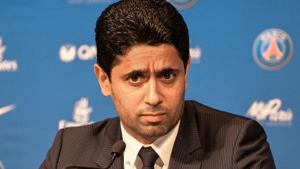 Nasser Al-Khelaïfi aurait demandé une réunion mercredi pour régler le problème des penaltys