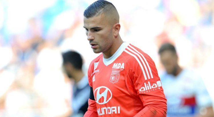 """PSG/OL: Lopes """" le facteur chance n'était pas pour nous ce soir """""""