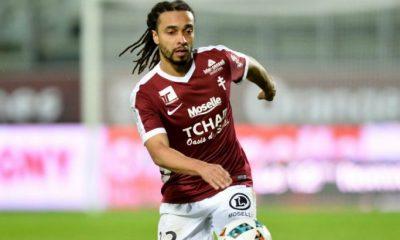 """Assou-Ekotto """"Mbappé ? Morale de l'histoire, il vaut mieux péter le joueur que d'essayer de prendre le ballon"""""""