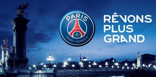 Bilan du mercato et de la tactique du début de saison du PSG