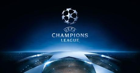 CelticPSG - Les équipes officielles Paris en 4-3-3