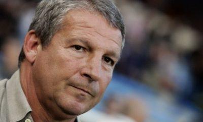 """Rolland Courbis """"Il est impossible que le PSG ait la France derrière lui"""""""