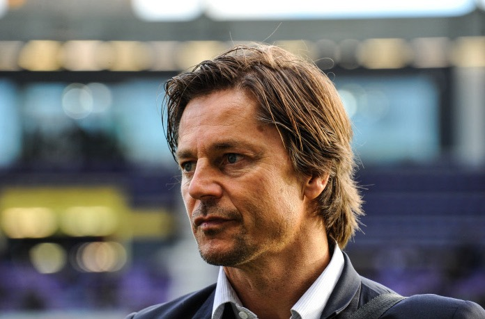 Daniel Bravo Paris se doit de jouer la victoire finale en Ligue des Champions