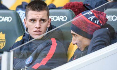 """Lo Celso """"Avoir un joueur de la qualité de Neymar à côté de soi fait grandir…"""""""