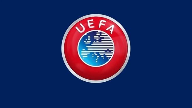 L'UEFA dément l'ouverture d'une enquête sur Manchester City