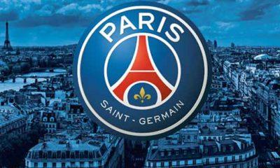 La Préfecture de Police de Paris dément essayer de placer Simonin au PSG