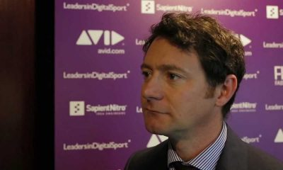 Le PSG aurait recruté Russell Stopford, directeur digital du FC Barcelone