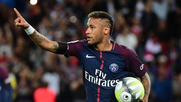 Le salaire de Neymar dévoilé dans le cadre des Football Leaks