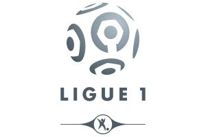 Ligue 1 – Présentation de la 5e journée matchs délicats entre trêve et coupes européennes