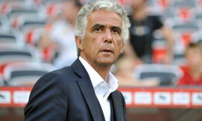 """Ligue 1 - Jean-Pierre Rivère """"plus il y aura de Paris Saint-Germain, mieux on se portera"""""""