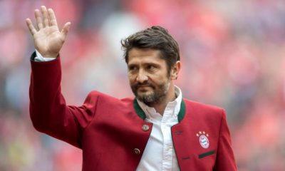 """Lizarazu """"Il y a 2 soucis au PSG"""" : Le gardien de but et le milieu de terrain"""