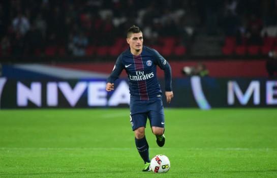 Mercato - Ancelotti et le Bayern Munich ont insisté pour recruter Verratti cet été, selon Le Parisien