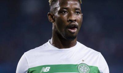 """Moussa Dembélé """" nous avons affronté la meilleure équipe du monde… """""""