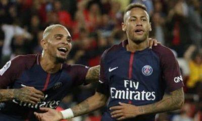 Neymar, Cavani et Kurzawa, L'Equipe s'amuse des polémiques du PSG dans 1 dessin