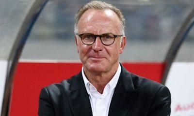 PSG/Bayern - L'Equipe rappelle au club allemand qu'il a de liens avec le Qatar