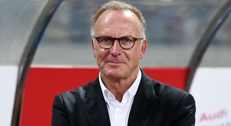 PSGBayern - L'Equipe rappelle au club allemand qu'il a de liens avec le Qatar