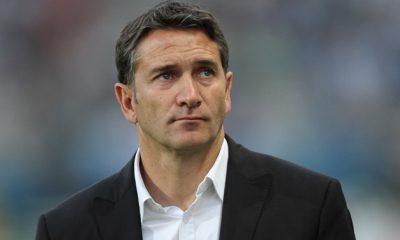 PSG/Bordeaux - Philippe Montanier conseille les Bordelais pour cette rencontre