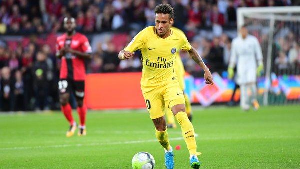 RMC raconte les excuses de Neymar au groupe, tout le PSG veut maintenant avancer