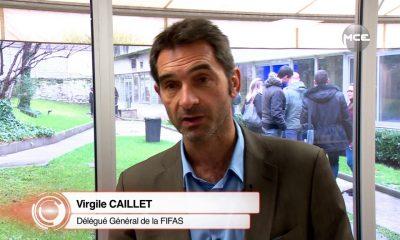 Contrat avec Nike, Virgile Caillet décrypte les bienfaits d'un tel accord pour le PSG